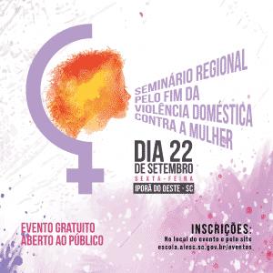 post facebook whats_iporã_sem_violencia contra mulher-01 (1)